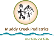 Home | Muddy Creek Pediatrics